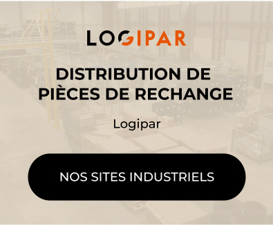 sites industriels gemy