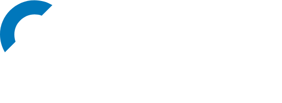 Logo Gemy Automobiles
