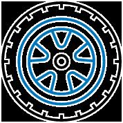 picto roue